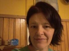 julieta - 46 éves társkereső fotója
