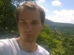 Echodot - 29 éves társkereső fotója