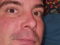 byteman - 36 éves társkereső fotója