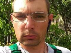 zoozo86 - 34 éves társkereső fotója