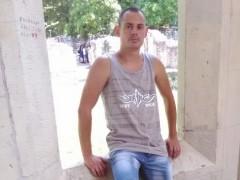 Janekboy - 38 éves társkereső fotója