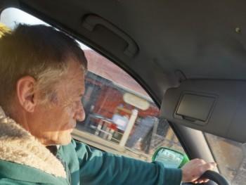 kis istvan 66 54 éves társkereső profilképe