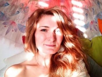 Liah 34 éves társkereső profilképe