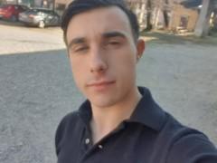 david97 - 23 éves társkereső fotója