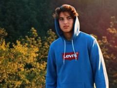 Dominikk - 16 éves társkereső fotója