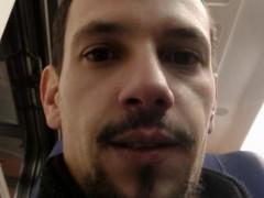 kamir - 32 éves társkereső fotója