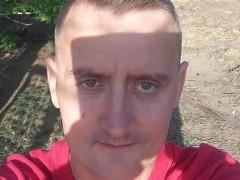 Tcsaba - 44 éves társkereső fotója
