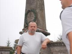 simike - 60 éves társkereső fotója