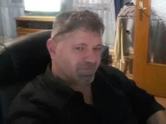 gabor001 - 46 éves társkereső fotója
