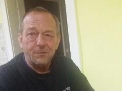 Imre2019 - 60 éves társkereső fotója