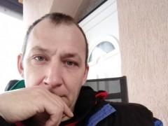 Devilboy - 38 éves társkereső fotója