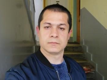ojdragon 39 éves társkereső profilképe