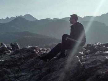 kovaaacs99 17 éves társkereső profilképe