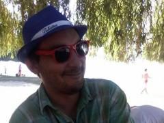 mukinyo - 38 éves társkereső fotója