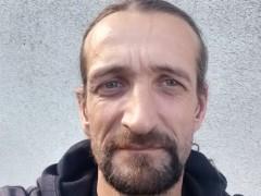 atilla666 - 45 éves társkereső fotója