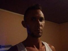 nils20 - 36 éves társkereső fotója
