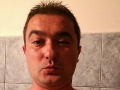 herceg8 - 39 éves társkereső fotója