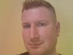 andris02 - 31 éves társkereső fotója