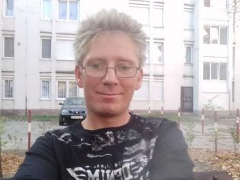 gabesz 831228 36 éves társkereső profilképe