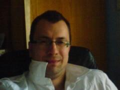 Jockey1 - 35 éves társkereső fotója
