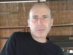 Paolo1969 - 51 éves társkereső fotója