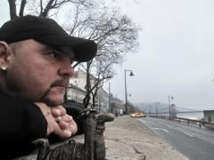 Buksy - 45 éves társkereső fotója