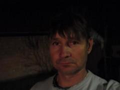 istvánistván - 40 éves társkereső fotója