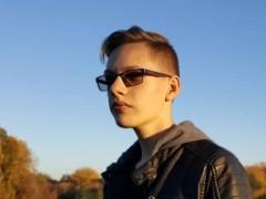 Medvegy2020 - 18 éves társkereső fotója