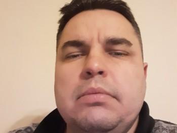 tomcsi79 42 éves társkereső profilképe