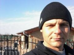 ferkó30 - 30 éves társkereső fotója