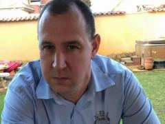 Joci750309 - 45 éves társkereső fotója