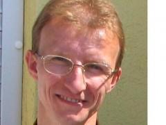 laszlo1217 - 53 éves társkereső fotója