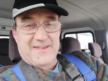 jusku22 50 éves társkereső profilképe