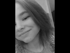 Kriszti0124 - 18 éves társkereső fotója