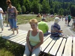 Mamcsika2019 1. további képe
