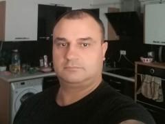 Szilardo6 - 38 éves társkereső fotója