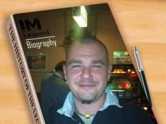 Misi762110 - 44 éves társkereső fotója