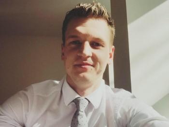 dakuq 28 éves társkereső profilképe