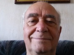 antikos - 71 éves társkereső fotója