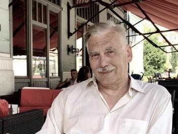 senior senior társkereső szabad megbízható helyszíni találkozón
