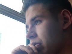 geri93 - 26 éves társkereső fotója