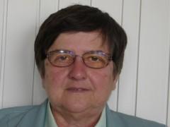 Borsy 54 - 65 éves társkereső fotója