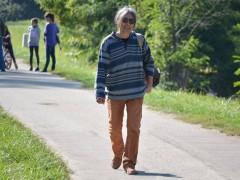 valuska - 50 éves társkereső fotója