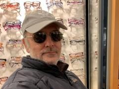 makingsense - 56 éves társkereső fotója