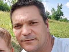 sodesz - 46 éves társkereső fotója