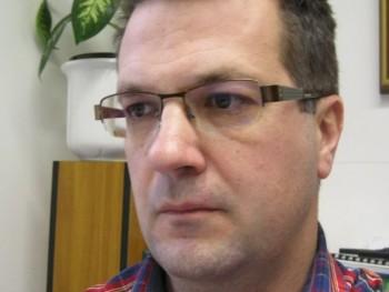 Done037 41 éves társkereső profilképe