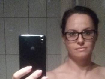 natalie 38 éves társkereső profilképe
