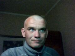 sanyi1983 - 37 éves társkereső fotója
