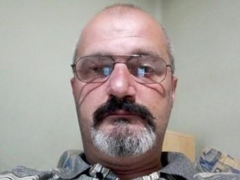 Sándor72 48 éves társkereső profilképe
