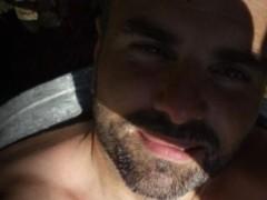 timoteo - 46 éves társkereső fotója